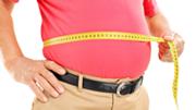 Best Weight Loss Center | Expert Weight Loss Solutions with Parijatak
