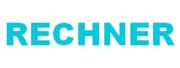 Rechner Automation Systems Pvt Ltd | Furnace Automation