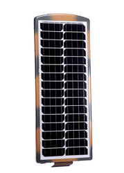 Technozen Solar street light exporter in India - Saiapl.com
