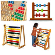 Abacus and Vedic Maths  - Walnutexcellence