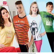 Online shopping for man,  womens & kids on Valentine Clothes