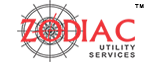 Security Companies in Mumbai by Zodiac Security Services