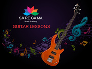 Learn to Play Guitar & Piano From the Best Guitar & Piano Classes in M