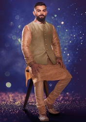 Buy Kurta Pyjama Online at Manyavar