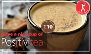 Best Chai In Pune – Chai Ke Diwane