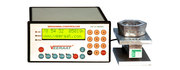 Weighing Controllers | Weigh filler machine controller | Veeraat Autom
