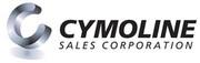 Cymoline | Sales Corporation - SF Sonic Batteries