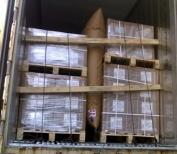 Euro Pallet Supplier and Manufacturers Mumbai