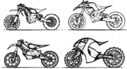 Motorcycle Designing Courses,  Classes Pune | Bike Design training inst