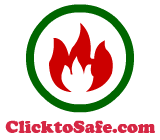 Clicktosafe pvt Ltd Nagpur