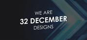 Signage Design | Wayfinding Signage Design Services | Environmental Gr