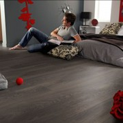 Buy Laminate Wood Flooring Online In India @ Square Foot