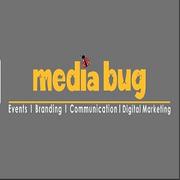 Best event management company in mumbai
