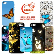 Buy 3D Customized Mobile Cases & Covers
