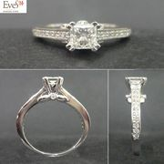 Diamond Jewellery