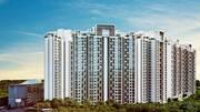Goel Ganga Group housing projects Pune