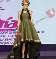 Fashion and Interior Designing Courses in Mumbai