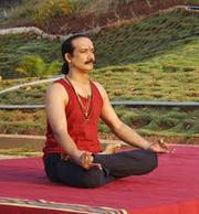 YOGA-MEDITATION CLASSES IN MULUND MUMBAI INDIA