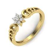 Jewelry online india - Jewellery Design Online India