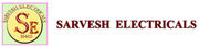 Connect to Electrical Services - Sarvesh Electricals
