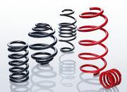 Steel fiber properties