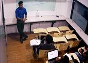 Learn Digital Marketing from Mumbai Institute of Digital Marketing