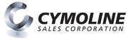 Cymoline | Sales Corporation - About Information