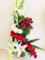 Send Birthday Flowers to your loved ones