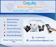 Best Recharge Application for Multi Recharge Service