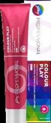 Buy Professional Salon Hair Color for Men & Women in India - Godrej