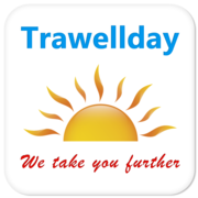 Trawellday Tours and Travels