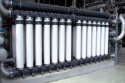 Ultra Filtration Plant in Pune   UF Plant in Pune