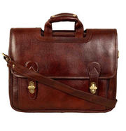 Get Finest Quality Laptop Bags Online