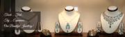 Bridal Jewellery on Installment