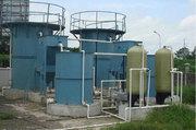 Sewage Treatment Plant in Pune   Sewage Treatment Plant in Mumbai