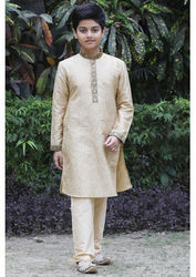Buy Kids Ethnic Wear Online from Manyavar