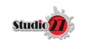 2D-3D Animation Company| Animation Media Production Houses in Mumbai.