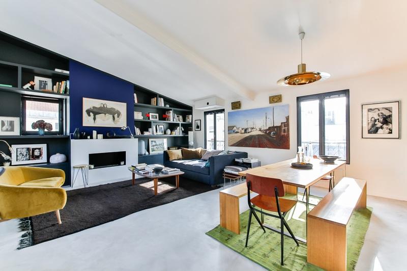 Get List Of Professional Interior Designer 100 Free