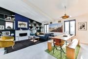 Get List of Professional Interior Designer - 100% Free - Picker Online