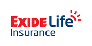 Online Term Insurance Plans in India - Exide Life Elite Term Insurance