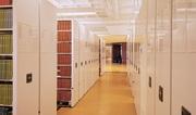 Compactor Storage System Manufacturer In Mumbai,  India