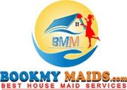 Top Babysitter Service in Andheri,  Borivali,  Mumbai