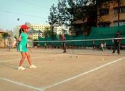 Tennis Academy in Pune   Tennis Coaching Classes in Pune