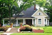 Best Platform To Advertise Your Property - SastaBroker.com