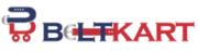 Buy satchel bags online - Beltkart