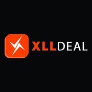 Xlldeal Best India Wholesale Trading