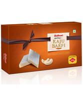 Buy Haldiram sweets online at best prices – Prabhuji Haldiram