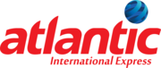 Atlantic International Express -international courier service