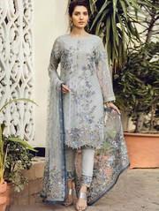Pakistani designer wear online