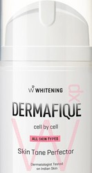 Dermafique Skin Tone Perfector